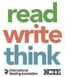 read, write, think